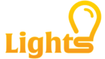 LightsPR